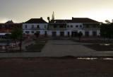 Seles Village Center