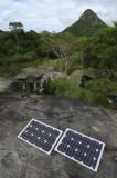 Chinandala Camp 2