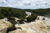 Above Binga Falls 2