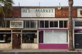Irv's Market