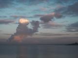 Marina Cloud Variations 1