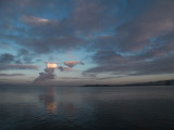 Marina Cloud Variations 3
