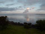 Marina Cloud Variations 4