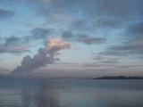 Marina Cloud Variations 5