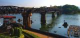 Bridge Fused