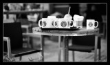 060 - CoffeeTable