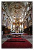 064 - Klosterkirche