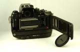 Nikon F4 008