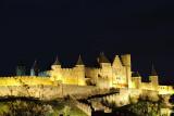 Carcassonne, 2009