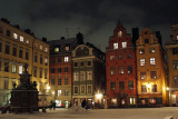 Stockholm, 2010