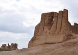 Images of Turkmenistan