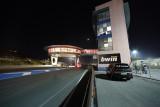 Moto GP Jerez 2008