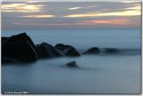 Minnis Bay 1
