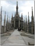 Milan 2008