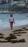4861 Stroll Amongst The Seaweed
