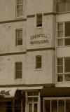 4905 One Man's Mansion...