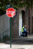 20100209_5267 Stop For A Break (Tue 09 Feb)