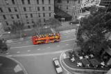 20100305_6131 Big Red Bus (Fri 05 Mar)