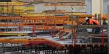 20100322_5217 Perpendiculars (Mon 22 Mar)