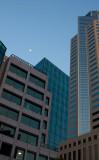 20100403_6871 Moon Over Melbourne (Sat 03 Apr)