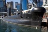 20100507_8389 Up Close and Submersible (Fri 07 May)