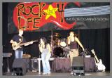 Rock Stars 4 Life 2006