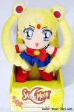 Sailor Moon plush.jpg