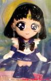 Sailor Saturn.jpg