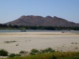 SAS Trip to Northern Sudan