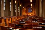 Knox Presbyterian Church (Ottawa)
