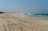 Chaves Beach, Boa Vista