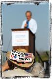 Tea Party - Tax Day  2010 - Wilmington - DE