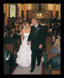 elkin_wedding