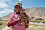 Frimpong visits  Western China - by Morgan Ommer