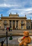 Another wonderful Palace !