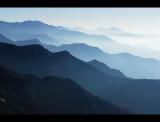 Shihmen Mountain ¥Ûªù¤s&¤p·¤f(¸g²M¹Ò)