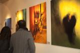 Dream Flow @ Aggelon Vima Gallery