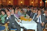 Breitenau, 8. September 2008, Pröll & Pröll