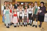 25 Jahre Dorferneuerung, Festveranstaltung in Grafenegg, 5. März 2010