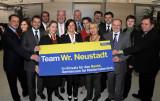 Herbstempfang der Mandatare, VP Wr. Neustadt, Bad Erlach am 22.11.2007