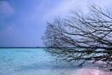 MARVELOUS MALDIVES ISLANDS-SCAPES