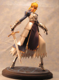 1/6 Saber - Fate/Stay Night