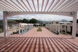 Moderno Parque Centenario