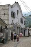 Iglesia Evangelia