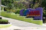 Parque Acuatico de Diversiones