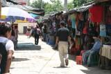 Mercado Local