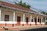 Casa de Contruccion Tipica y Antigua