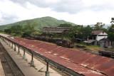 Vista Panoramica de las Instalaciones