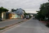 Calzada Rodriguez Macal
