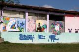 Escuela de Arte Local